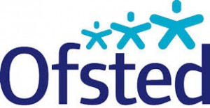 ofsted-logo-300x155
